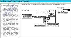 2002 Dodge Durango Alarm Wiring Diagram - The Best Wiring Diagram 2017