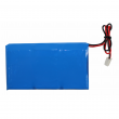Replacement Rechargeable Backup Battery (For 412 Keypads Only)