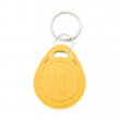 RFID Tag [Yellow] Access Control Proximity Token Key Chain
