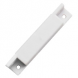 Magnetic Strip for Door/Window Sensors (For STS3-DORB Sensors)