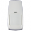 Wireless Motion Detector w/ Mounting Bracket