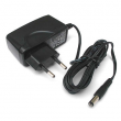 European 12v Power Adapter [EU] (For 407/409/410 Alarms)