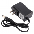 Replacement 15v DC Power Adapter [US] (For 408 Alarms and Wireless Indoor Strobe Sirens)