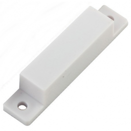 Magnetic Strip for Door/Window Sensors (For STS3-DORA Sensors)