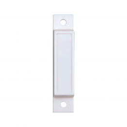 Magnetic Strip for Door/Window Sensors (For STS4-DORA Door/Window Sensors)