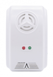 Wireless Gas Leak Detector