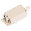 Wired Mechanical Tamper Switch