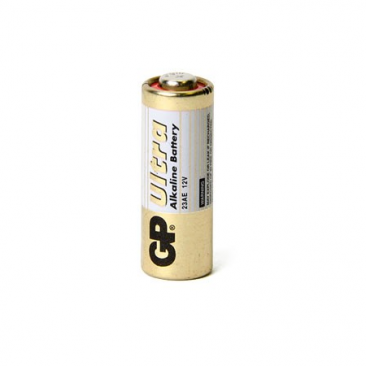 Replacement 23A 12v Battery