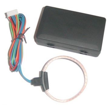 Transponder Immobilizer PATS Bypass Module for Remote Start
