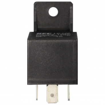 12v Sealed Relay