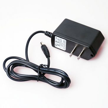 Cellular Dialer Power Adapter