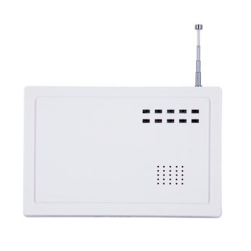 Universal Wireless Adapter for ALL Wired Security Systems (ADT/Brinks/DSC/Etc.)