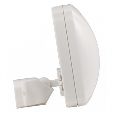 Wireless Vertical Angle Motion Detector