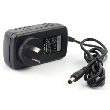 Replacement 12v DC Power Adapter [AU]