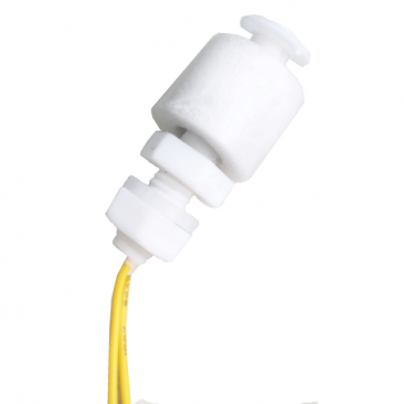 Wired Water/Float Contact Sensor (Normally Open NO)