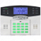 Wireless Alarm Keypad