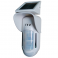 Wireless Outdoor Motion Detector w/ Solar Panel