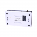 4G Cellular Dialer for Self or Professional Monitoring Alarm System 4G/3G WCDMA Fixed Terminal