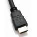 50 Pack - 6FT HDMI High Speed with Ethernet Cable