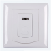 Wireless Doorbell, Panic, or Emergency Button