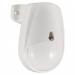 Wireless Motion Detector