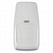 Alarm Pet Immune Motion Detector