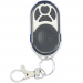 Keychain Remote w/ Slide Cover