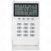 Wireless 2-Way Alarm Keypad
