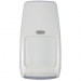 Wired Motion Detector w/ Mounting Bracket (For any 12v Wired Zone)