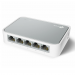 TP-Link 5 Port 10/100Mbps Ethernet Switch